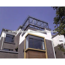 sunroom roof panels for sale made in china