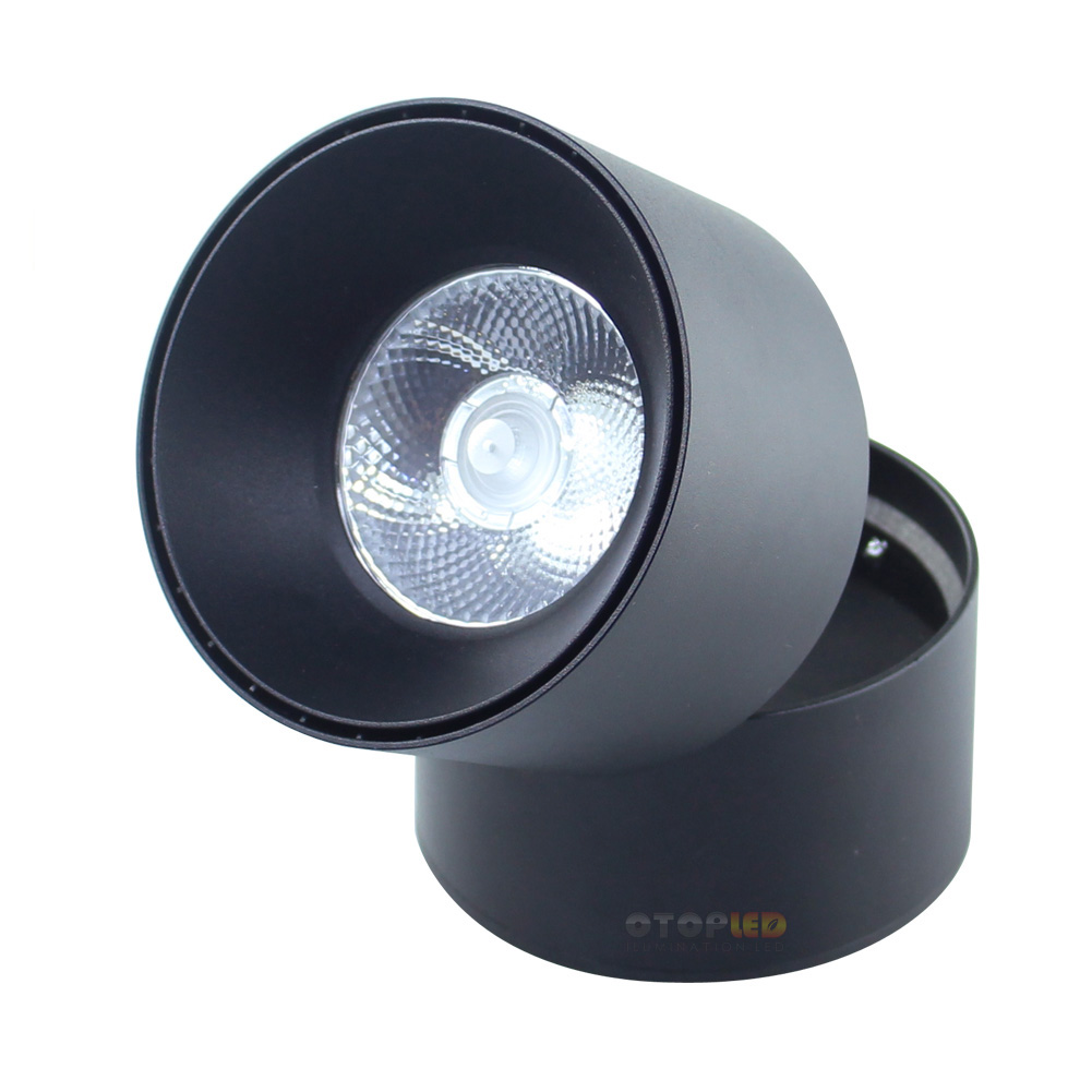 Surface Mounted Down Light 15W