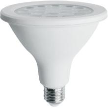 PAR lampes PAR38-16W 1350lm AC100 ~ 265V