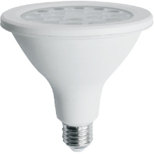 PAR lâmpadas PAR38-16W 1350lm AC100 ~ 265V