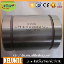 LM132332UU Linear ball bearing LM132332UU Bushing bearing