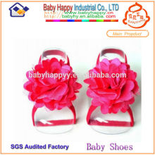 babie discount small moq popular designer $ 1 dollar shoes