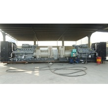 industrial generator price PERKINS 1500KW