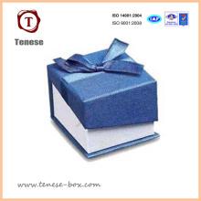 Neue Design Papier Schmuck Verpackung Box