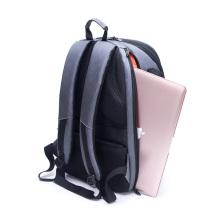 New Design Multi-Functions Backpack Camera Waterproof Canvas DSLR Camera Bag (New Version) For 1 DSLR 4xLens, Laptop an