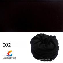 LSC-02 lingshang 2014 más tarde impreso con pañuelo del bandana del diseño hermoso pañuelos del calentador pañuelo de la cachemira del espesamiento de la alta calidad