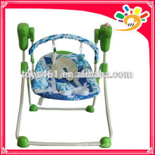 Electric baby chair rocking chair for sale with music