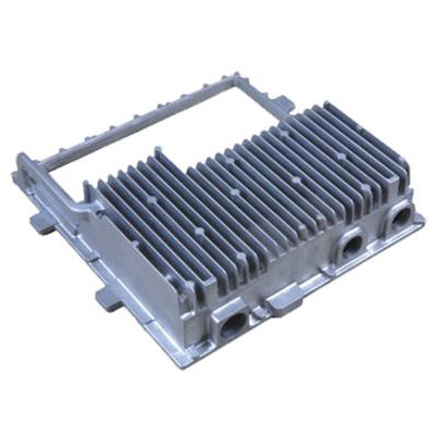 30W-Aluminum-LED-Light-Heat-Sink-with