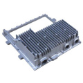 30W Aluminium LED Light Heat Sink Gussverfahren