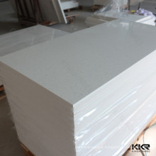artificial interior brick walls/modified acrylic solid surface/ acrylic solid surface slabs