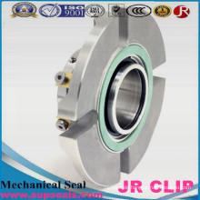 Cartridge Mechanical Seal Prozess Schutz Dichtung Clip