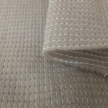 Stitch Bonded Fabric professionale antibatterico