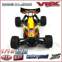 Mini RC Buggy Modell Rennwagen