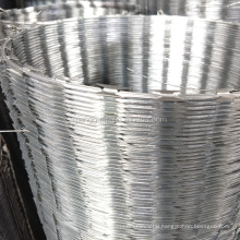 450mm 500mm 600mm 700mm BTO22 BTO30 CBT60 CBT65 how much is concertina wire fencing