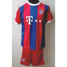 2014 2015 football club grade original maillot de football, football club chaud uniforme
