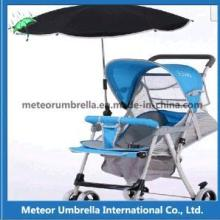 Outdoor Eco Friendly Promotion Gift Baby Stroller Umbrella for Child Kids