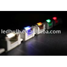 Festoon led strip light