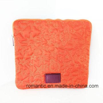 Marke Design Lady Nylon iPad Tablette Computer Tasche (NMDK-040801)