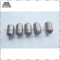 Conseils en carbure de tungstène avec perçage en carbure de tungstène