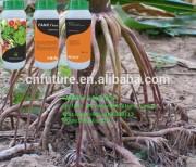 liquid Amino acid fertilizer for plant growth