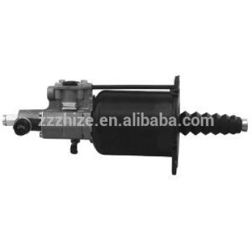 1608ZD2A-010 dongfeng renault clutch booster pump for bus