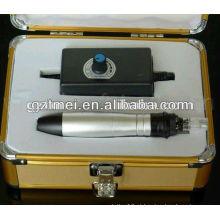 TM-077 novas agulhas de caneta derma