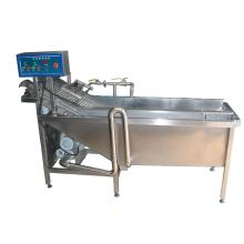 2014 Multi-Functional Cleaning Machine for Vegetable