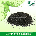 bulk apricot shell activated carbon for industry water treatment