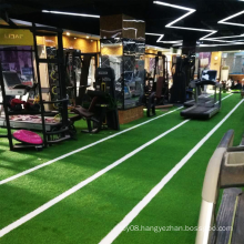 Wholesale 15mm Artificial Green Grass Turf for Gym