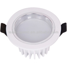 chinese wholesale new innovative bright led toilet lamp