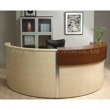 Table de comptoir de design de mode de luxe (HF-R009)