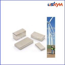 Sintered Block Magnet, Industrial Magnet, Super Magnet, Magnet Price