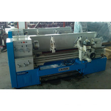 C6250c/2000 Popular Selling Engine Lathe