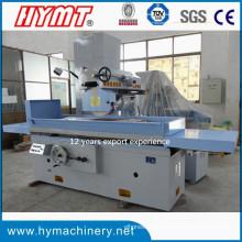 Rectificadora de superficie hidráulica de gran tamaño M7150X1250