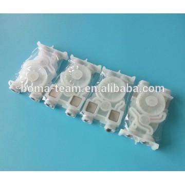 Amortisseur d'encre pour Epson surecolor T3000 T5000 T7000 Printers