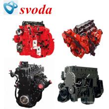 terex Mining Muldenkipper Ersatzteile Original Dieselmotoren