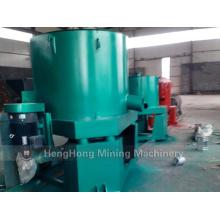 Concentrateur centrifuge Gold Stlb20 pour minerai d'or
