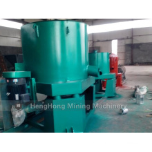 Stlb20 Gold Centrifugal Concentrator for Gold Ore