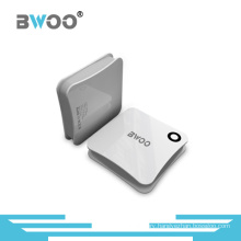 Portable 4500mAh USB Emergency Charger Power Bank