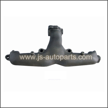 CAR EXHAUSTMANIFOLD FOR DODGE,1972-1978,TRUCK/MOTORHOME,8Cyl 6.6L/7.2L(LH)