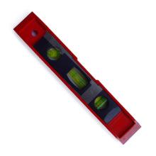 Heavy Duty Magnetic Aluminum Torpedo Level