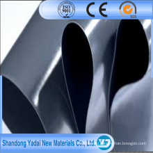 HDPE Waterproof Geomembrane for Mining Induistry