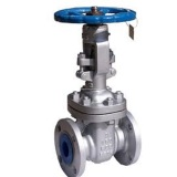 MILWAUKEE valves
