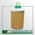 высокое качество 108-46-3 фармацевтических Резорцин класс
