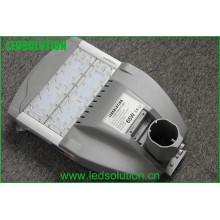 Aluminio para iluminación al aire libre Aluminio para Street Light LED 60W