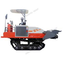 Trator de esteira rolante de direção de OEM
