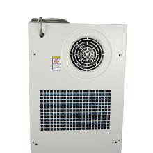 Electrical Enclosure cabinet Air Conditioner Cooler