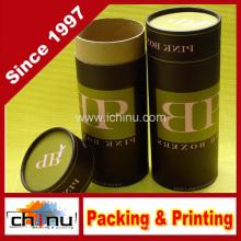 Wine Paper Bag (2327)