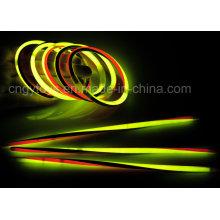 Bracelete Espiral Brilho Engraçado, Prrty Must