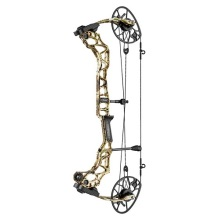 MATHEWS+-+TRIAX+BOW